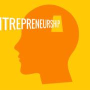 ویژگی اصلی یک کارآفرین واقعی چیست ؟