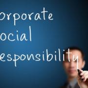 مسئولیت اجتماعی یا تعهدات اجتماعی و محیطی شرکت