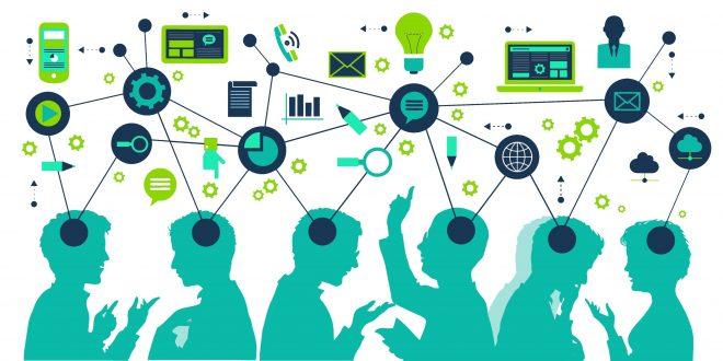 داده کاوی در مدیریت ارتباط با مشتری و بازاریابی