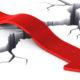 نقش رسانه ها در مدیریت بحران های اجتماعی -بخش اول