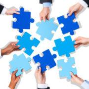 نقش پذیرش نمایندگی در موفقیت کسب و کارها