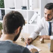 قوانین مؤثر در مذاکرات حرفه ای فروش