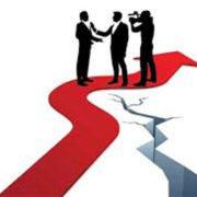 نقش رسانه ها در مدیریت بحران های اجتماعی ـ بخش سوم