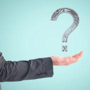 6 سؤال اشتباه فروشندگان که باعث فرار مشتری می شوند