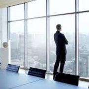 ۱۴ اصل مدیریتی که مدیران آگاه رعایت می کنند