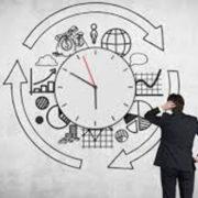 چند راهکار مدیریت زمان برای مدیران