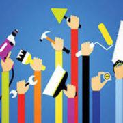 ده مهارت کلیدی لازم برای موفقیت در سال ٢٠٢٠