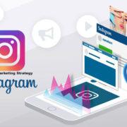 تکنیک های بازاریابی تاثیرگذار در اینستاگرام