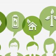 بازاریابی سبز ؛بازاریابی دوست دار محیط زیست