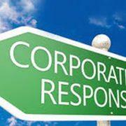 مسئولیت اجتماعی کسب و کارها
