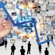 10 تحول در آینده صنعت رسانه - بخش اول