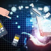 10 تحول در آینده صنعت رسانه - بخش دوم