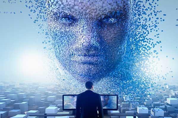 هوش مصنوعی ؛ رسانه ها و روابط عمومی ها