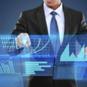 هدفگذاری فروش و مدیریت فروش