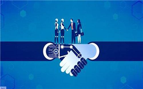کمک های هوش مصنوعی به روابط عمومی ها