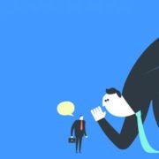 ۶ نکته ای که نباید در برنامه بهبود تجربه مشتری فراموش کنیم