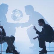اثرات مدیریت سکوت کردن در مذاکره