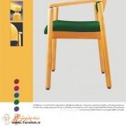 چاپ آگهی شرکت گازور