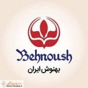 بهنوش ایران